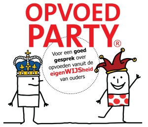 opvoedparty 2